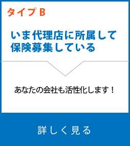 type_B
